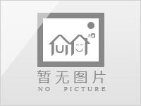 推推99福州房产网二手房房源图片
